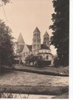 MORIENVAL Eglise Notre Dame Côté Sud - Autres Communes