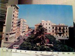 TRAPANI VIA  UMBERTO I   VB1973 EK6936 - Trapani