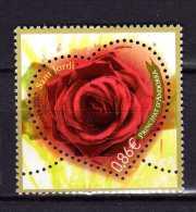 Andorre Y&t N° 639.** - Unused Stamps