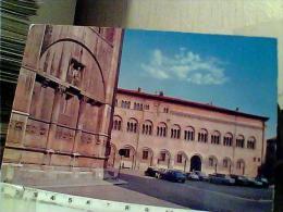 PARMA  DUOMO  AUTO CAR CITROEN  PALLAS Piccola VB1976 EK6947 - Parma