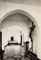 SART-RISBART-DOMINICAINES DE BETHANIE-LE CLOITRE - Incourt