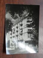 Opatija Hotel PALME / Tél 21-52 ( Zie Foto Voor Details ) !! - Yougoslavie