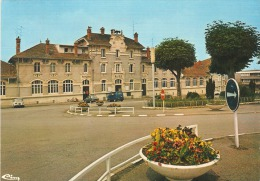 Mancieulles - France