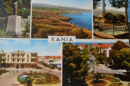 Canea Xania - Grèce