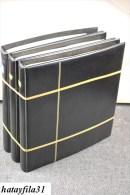 DDR  1960 - 1990  ** Postfrisch  ( MNH ) �berkomplette Sammlung  ( S - 296 )