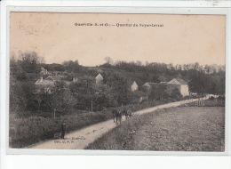 GUERVILLE - Quartier Du Noyer Levrat - Très Bon état - Guerville