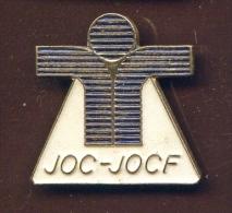 """  JOC JOCF    Vert pg13"