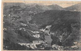 VENETO-VERONA-FERRARA DI M. BALDO PANORAMA - Italia