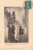 16 - Folklore - Thielle Femme Disait-elle Pas Que Tieu Lapin était Ine Lapine ! Collection Frazine - Otros Municipios