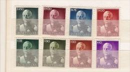 Portugal * & Presidente Carmona 1945 (652) - 1910-... Republic