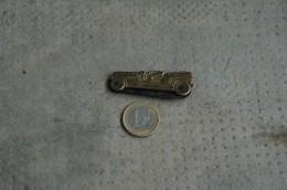 Ancien couteau miniature