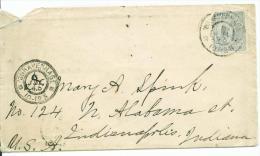 NederlandNVPH Nr 38 Op Brief 8 Jul 9580.714.000 - Covers & Documents