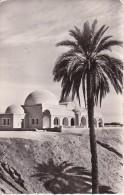 CPA El-Oued - Le Dar-El-Askri (6441) - El-Oued