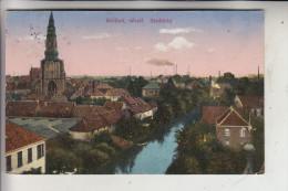 4290 BOCHOLT, Panorama, 1927 - Bocholt