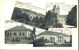 Alcsút - Details :) - Hungary