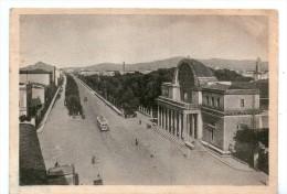 LIVORNO - Cisternone E Viale Carducci - Livorno
