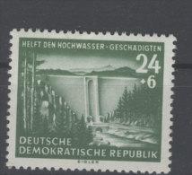 DDR Michel No. 431 I ** postfrisch
