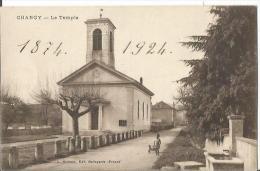 GENEVE:  TRAM A LA  RUE DU MT BLANC. Animée Rare   1913 - GE Genève
