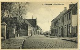 Eernegem - Aartrijkestraat  ( Verso Zien ) - Ichtegem