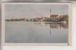 PHOTOGRAPHIE - MIETHE, Schliersee Am See - Fotografie