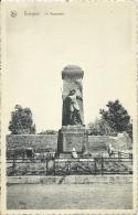 Vivegnis - Le Monument ( Voir Verso  ) - Oupeye