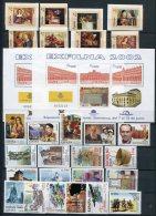 Espagne                        Petit Lot Neufs **   + De 40 Euros De Faciale  Voir Scans - Stamps
