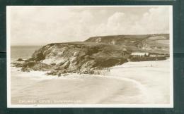 Church Cove , Gunwalloe   -EAB100 - Angleterre