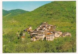 06 - Village De MARIGNOLE Près De LA BRIGUE - Ed. Photoguy N° L. 126 - Autres Communes