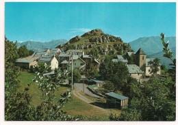 06 - SAUZE - Altitude 1350 Mètres - Vue Générale Du Village - Ed. ADIA - Autres Communes
