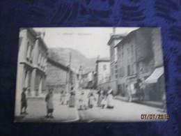 Tenay Rue Central - Andere Gemeenten