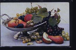 COUPE DE FRUITS - Cartes Postales