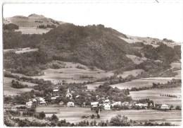 Villard Sur Boëge (74) Vue Générale - Autres Communes