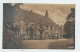 """Sully-sur-Loire (45) : La Villa """"La Plaisance"""" En 1939 PF. - Sully Sur Loire"""