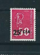 Timbre  De C.F.A   De 1971  N°393  Neuf  ** - Réunion (1852-1975)