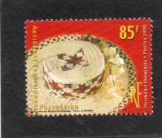 POLYNESIE  : Artisanat Traditionnel : Chapeau - Coutume - Tradition - - Usati