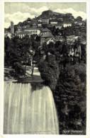JAJCE ... VODOPAD - Bosnia And Herzegovina