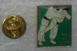 JUDO VAL DE SAANE    RRR    055 - Judo
