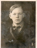 Foto Propaganda Nazi BDM,HJ,Jugend Pimpf - Photos