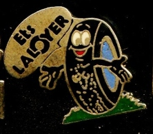 "LILLE "" LALOYER PNEUS ""     No Pg5 - Steden"