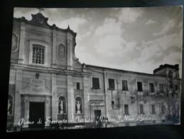 PIANO Di Sorrento Istituto Nautico Usata 5.7.60 - Italia