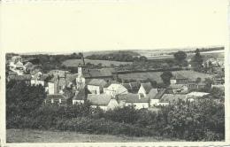 Falmignoul - Joli Panorama ... De La Localité - 1962 ( Voir Verso ) - Dinant