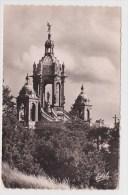 ROUEN - N° 1052 - MONUMENT JEANNE D' ARC SUR LE PLATEAU DES AIGLES - FORMAT CPA - Rouen