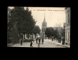 41 - ROMORANTIN - - Romorantin