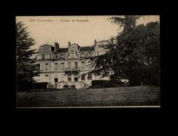 41 - MER - Château - Mer