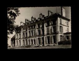 41 - VILLEFRANCOEUR - Château - France