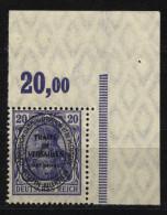 Allenstein,19a,OR P,xx,gep - Deutschland