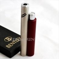 Bentley Lighter - Accendino - Never Used - Altri