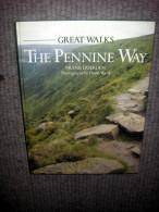 The Pennine Way - Great Walks - Europe