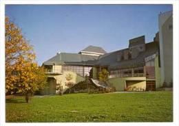 Selb , Rosenthaltheater - Selb