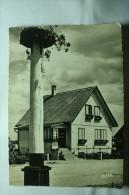 D 67 - Kientzville - Type De Chalet - Non Classificati